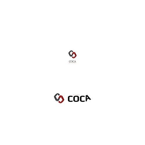 "New Digital Agency Named ""Coca Clicks"" Needs A Logo! Design The Logo We'll Love."