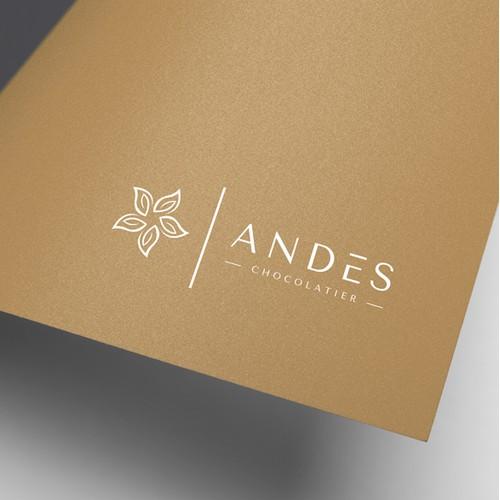 Andes Chocolatier