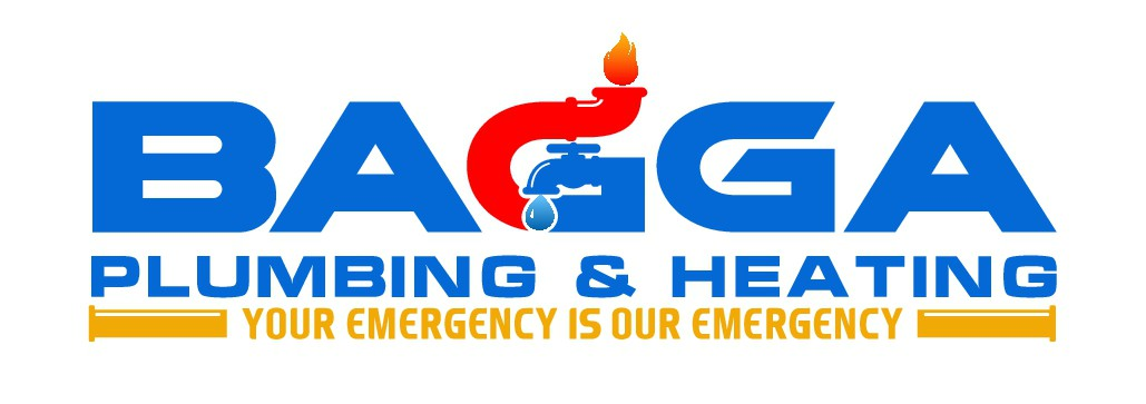 New Modern/Quirky Plumbing & Heating Company Needs Professional, Quirky and Memorable Logo