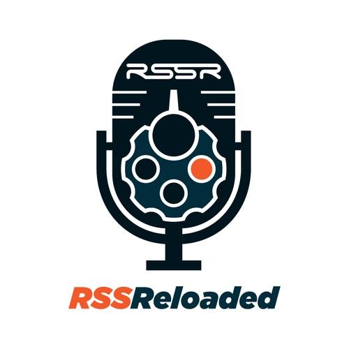 RSS Reloaded