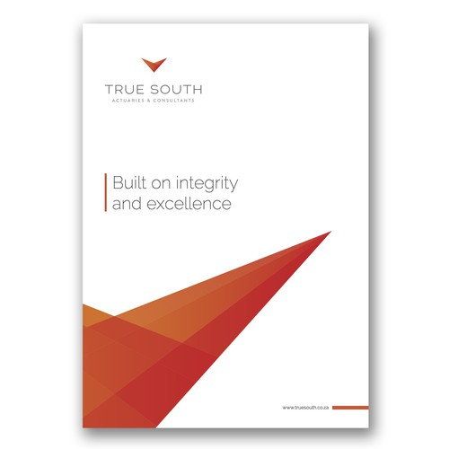 True South Introduction Document