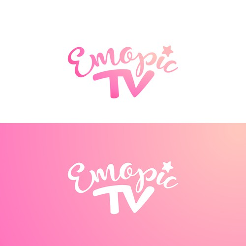 Emopic TV