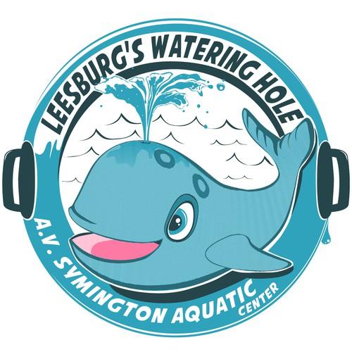 Fun Water Park T-shirt!