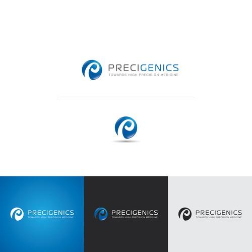 Precigenics