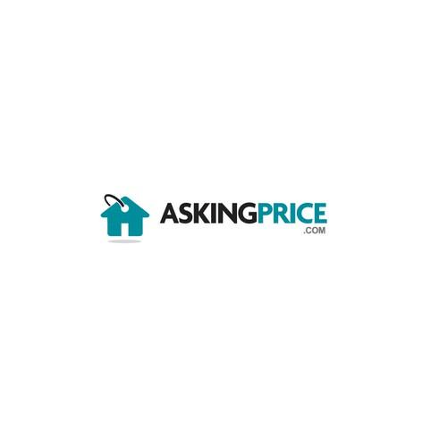 askingprice.com