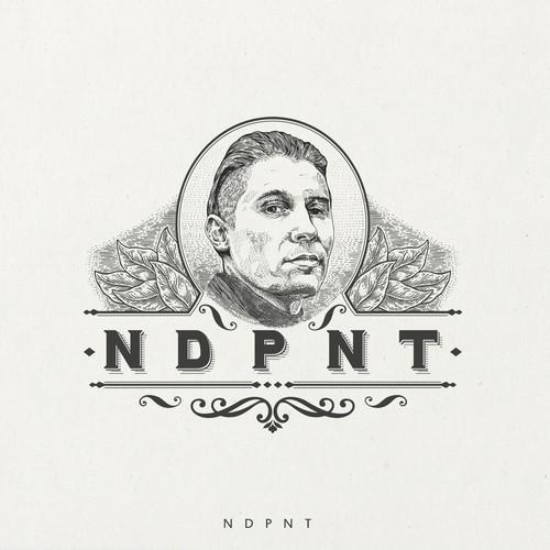 NDPNT