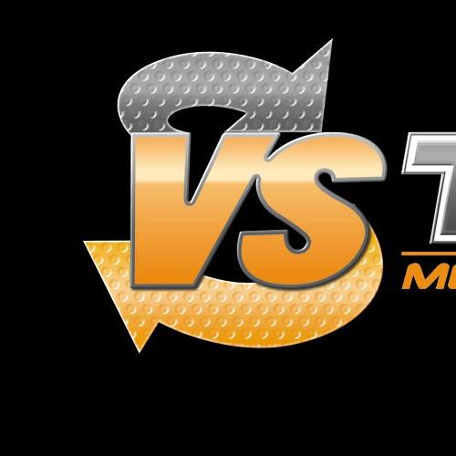 Aiuta VS Trade con un nuovo logo