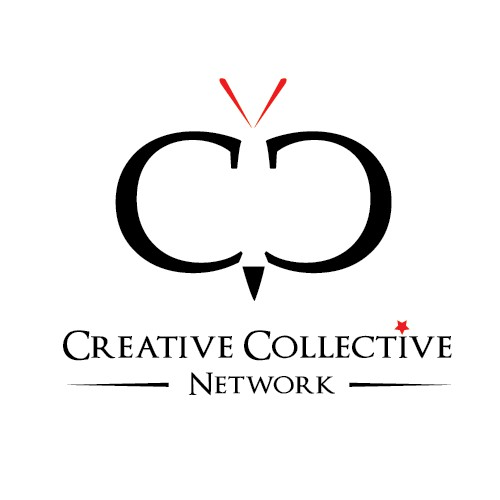 Create the next logo for Creative Collective Network