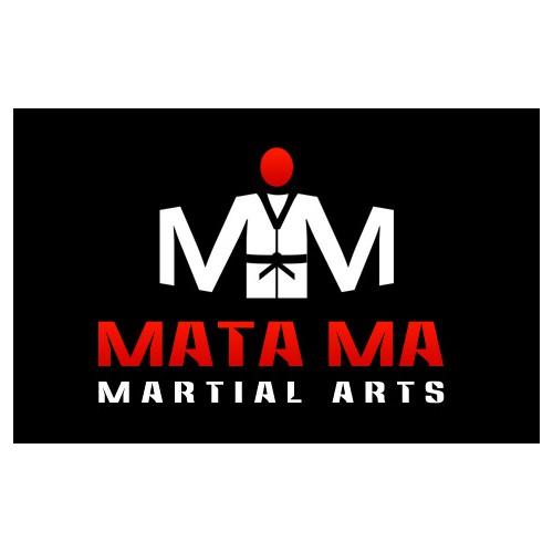 New logo wanted for MATA MA