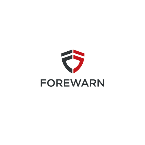 Design a consumer background check app logo