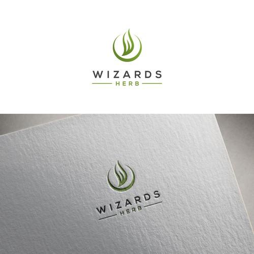Wizards Herb