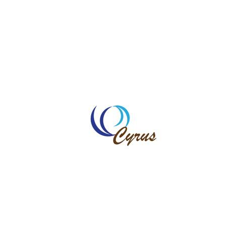 Create a beautiful timeless logo for an online mattress company