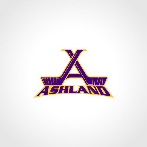Ashland hockey club