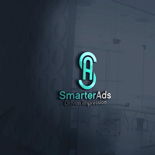 Smarter ADS