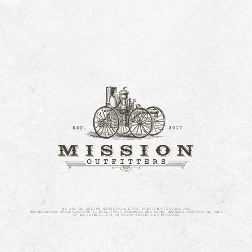 Mission Outfitters