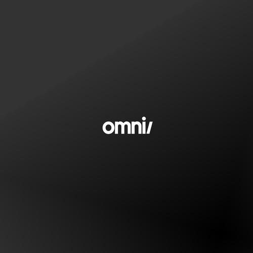 Omni Slash