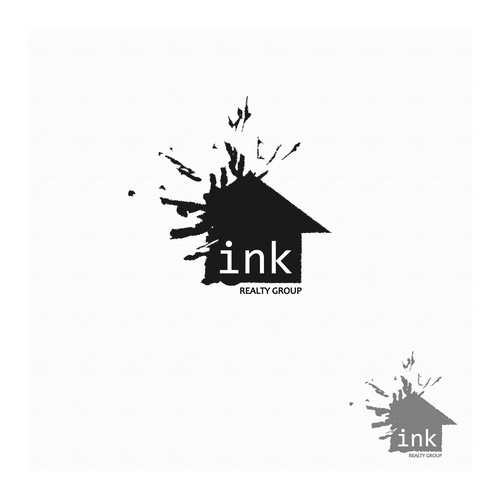 Ink Realty Group