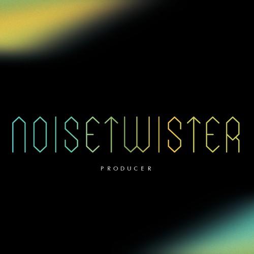 noisetwister
