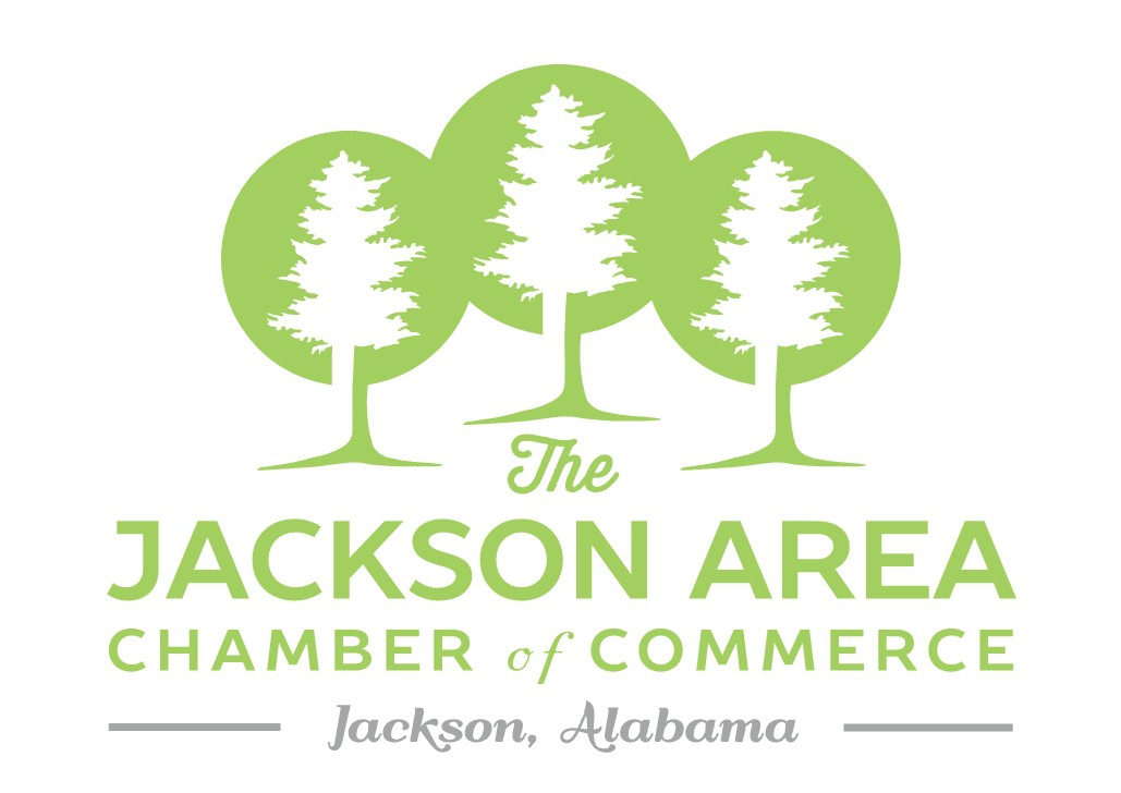 Historic downtown Chamber rebranding as a youthful director comes into leadership