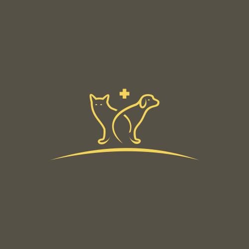 Summit Veterinary Concierge Services