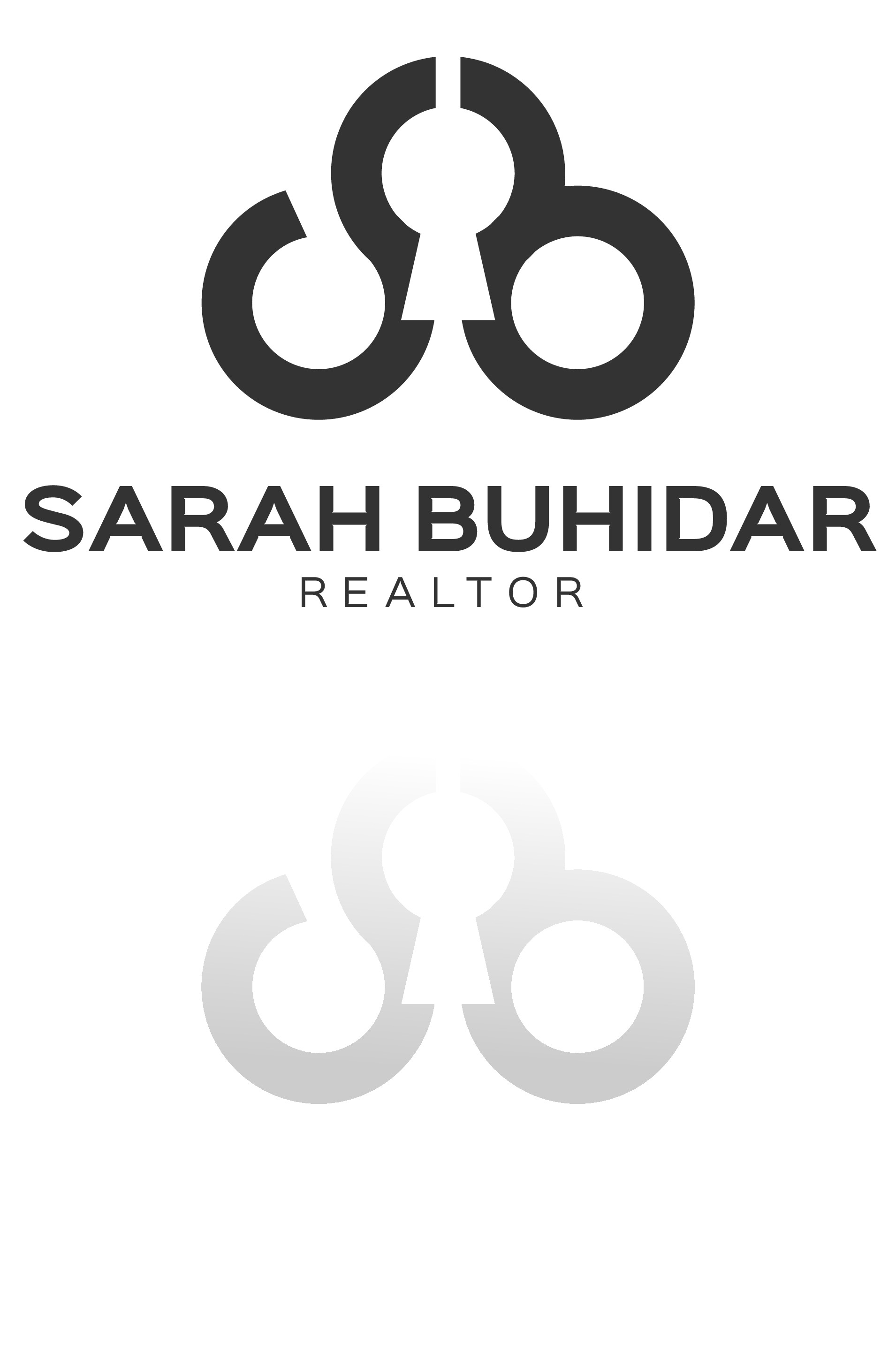 Luxurious and Intriguing Real Estate Agent Logo Needed