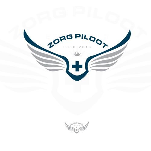 Zorg Piloot