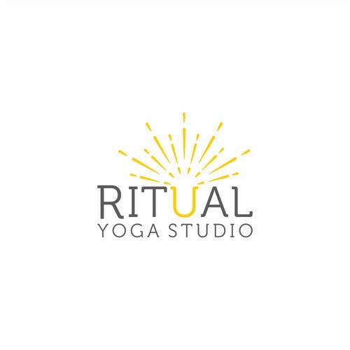 Ritual Yoga Studio