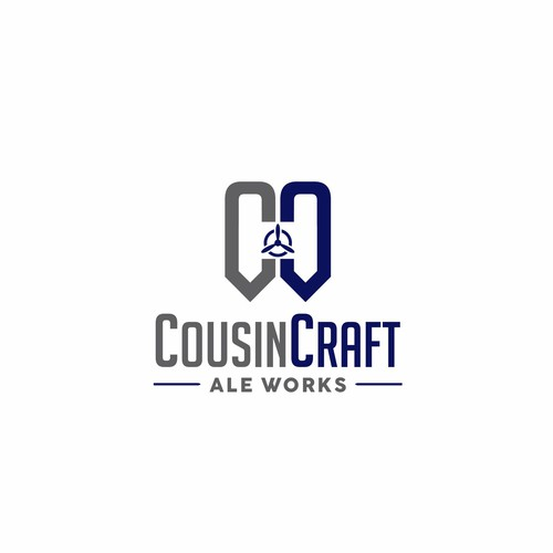 Cousin Craft