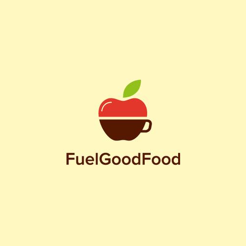 Fuel Good Food