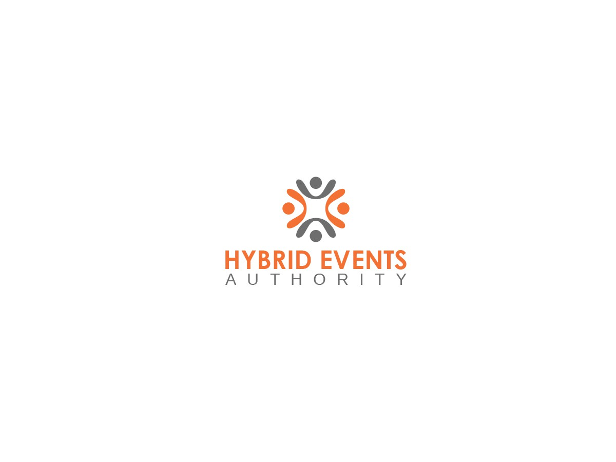 Create a logo for a new consulting firm