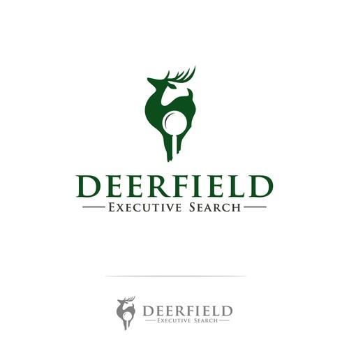 Deerfield executive search