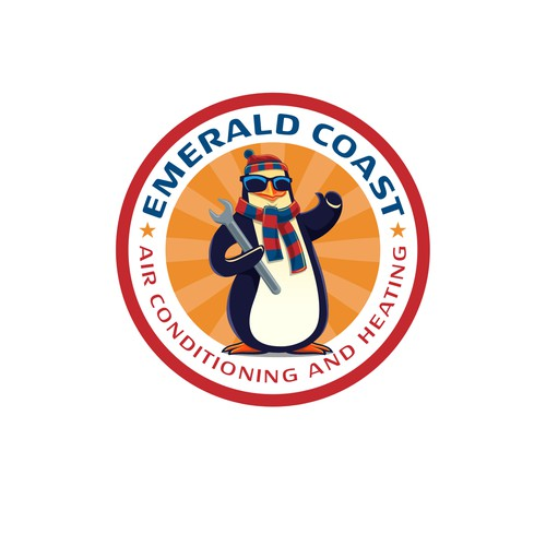 Emerald Coast Air conditioning and Heating