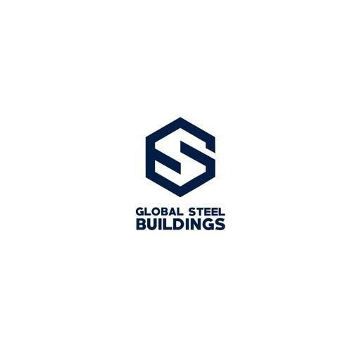 Global Strrl Buildings