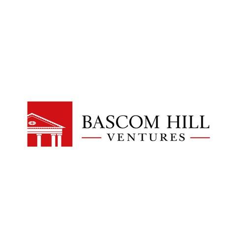 Bascom Hill Ventures