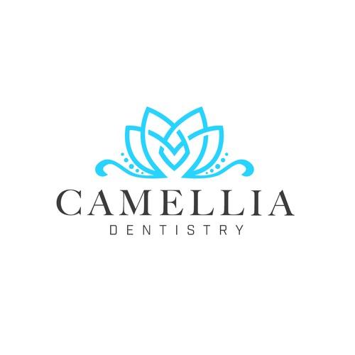 Camellia Dentistry