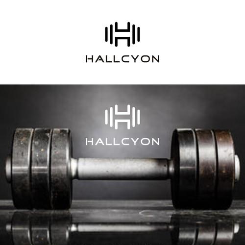 Hallcyon