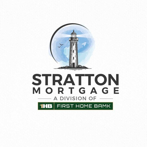 Stratton Mortgage