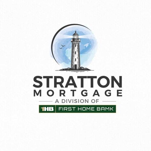 Stratton Mortgage