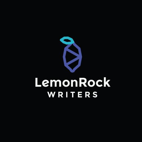 LemonRock