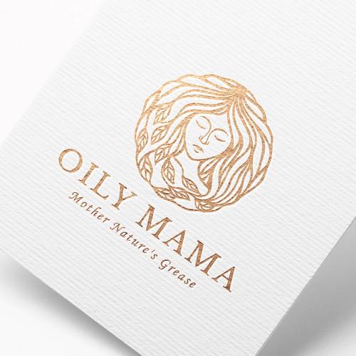 Oily Mama