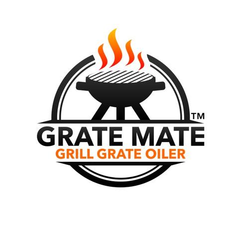 GrateMate