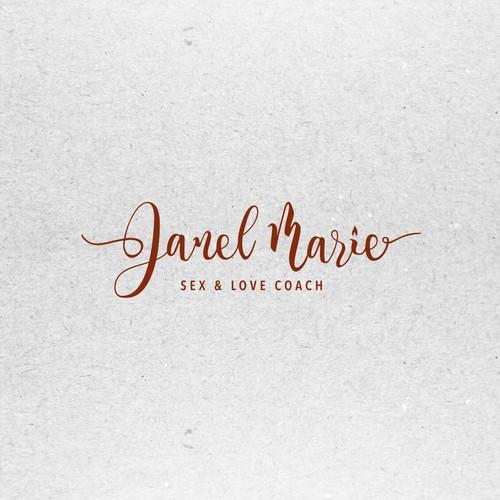 Janel Marie