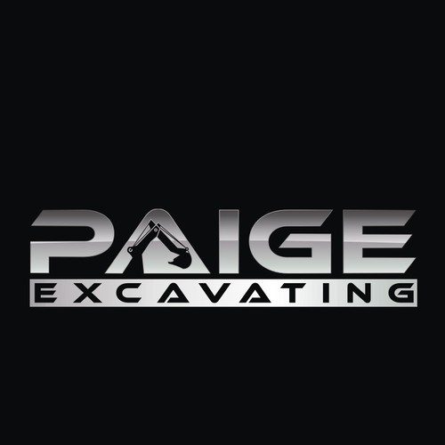 PAIGE Excavating
