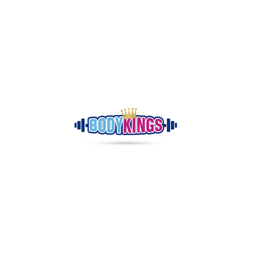 BodyKings
