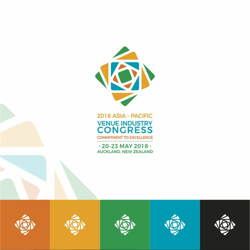 2018 Asia-Pacific Venue Industry Congress