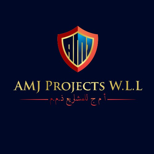 AMJ Projects WLL