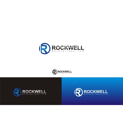 Rockwell Enterprises llc