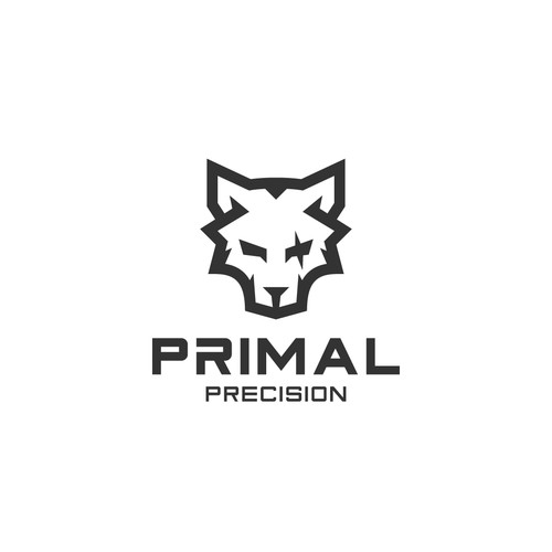 Primal Precision