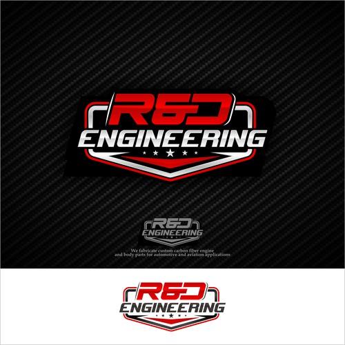 R&D ENGINEERING