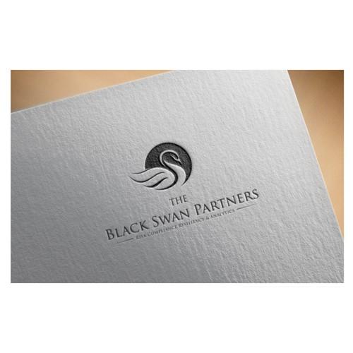 The Black Swan Partners